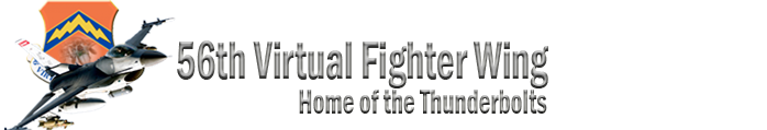 56th Virtual Fighter Wing - Powered by vBulletin